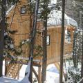 hibou-hiver-cabanes