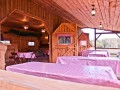 saloon-11-mariages-reception-laurentides