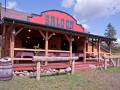 saloon-12-mariages-reception-laurentides