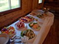 saloon-mariages-reception-laurentides