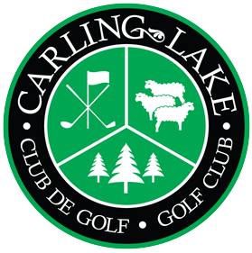 club_golf_carling_lake_logo