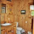 salle-de-bains-rez